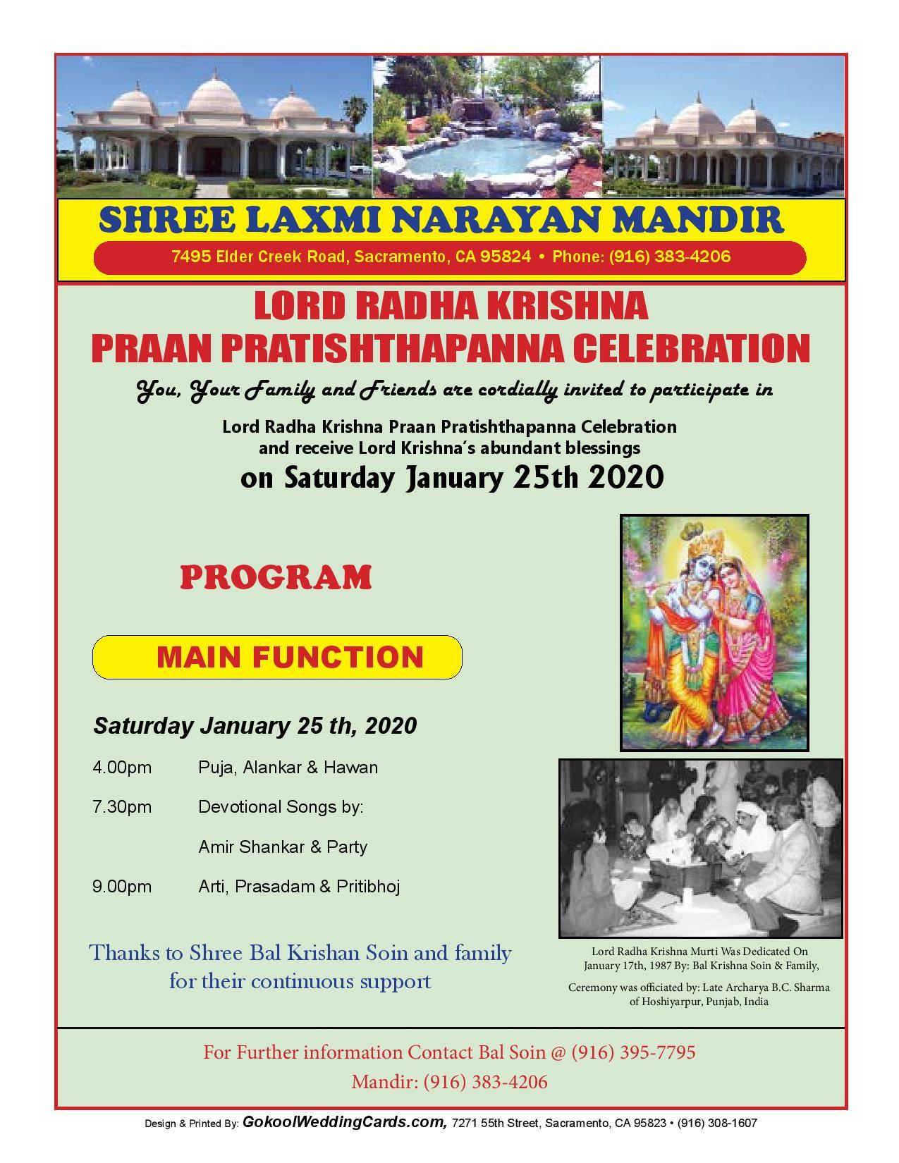 Radha Krishna Pran Prathita 2020-page-001